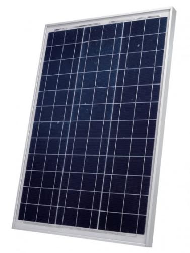 Luxor Solarmodule Preis Solarpanel 12v Solarmodul